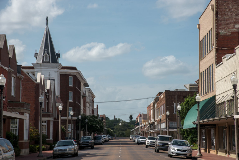 Best Things to do in Greenwood MS