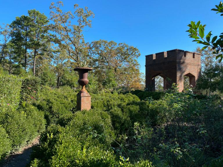 Best Outdoor Activities and Parks in Little Rock