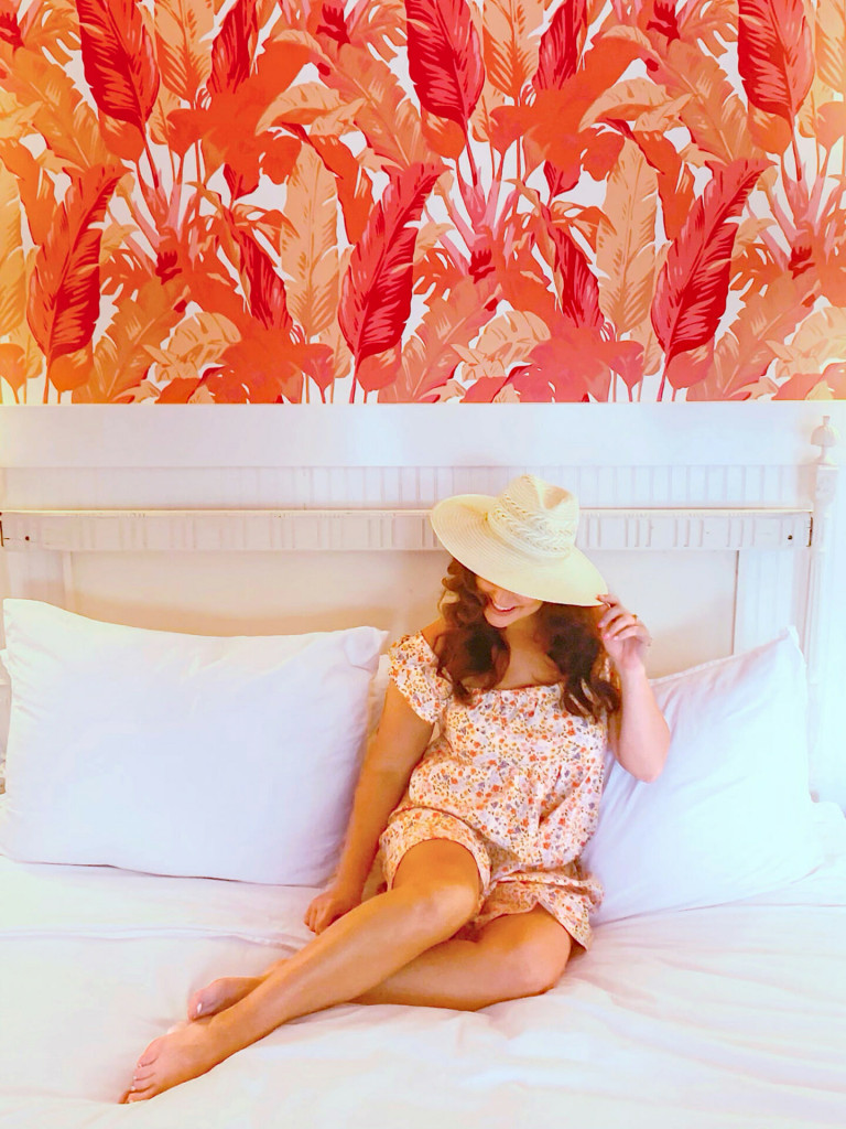 The Frenchie Boutique Hotel